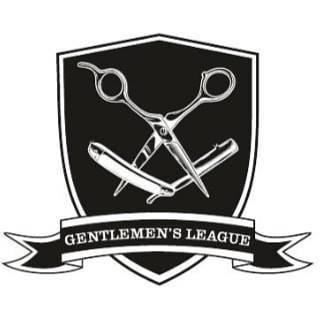 Gentlemens League Barbers